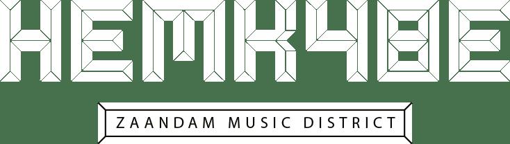 HEMKADE 48 – Zaandam Music District